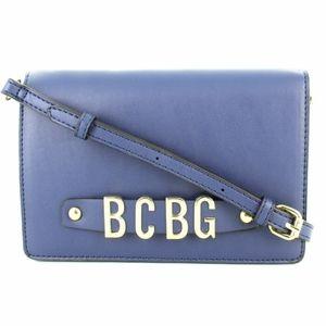 BCBGeneration Jolette Shoulder Bag